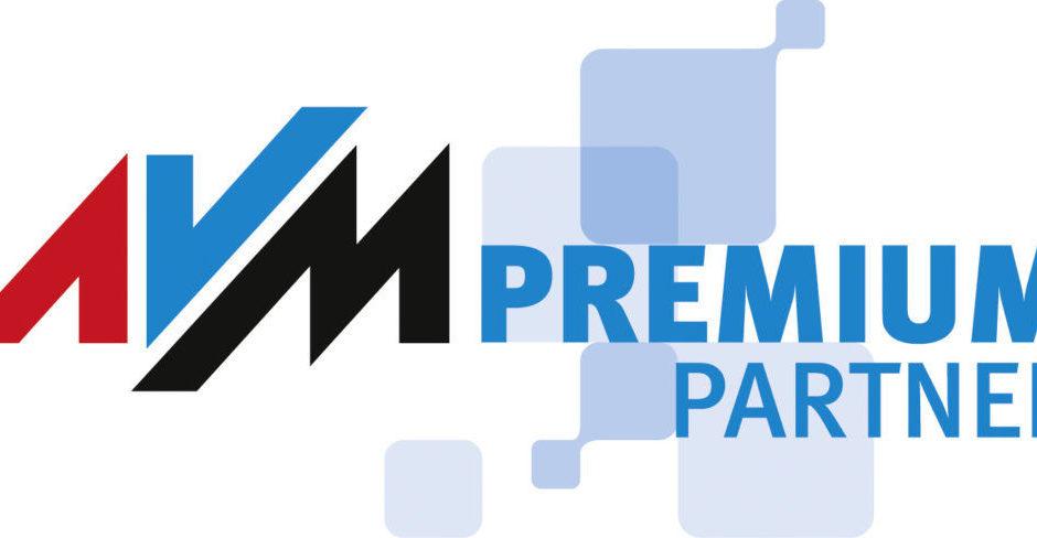 AVM annuncia il Premium Partner Program