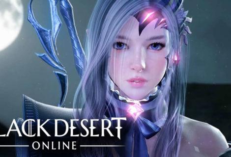 Black Desert Online: Guida base alle mount