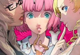 Catherine: Full Body - Recensione