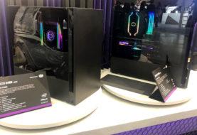 Nuovi case Cooler Master presenti al Computex 2019