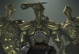 Dark Souls II: Guida ai boss - Sentinelle della Rovina