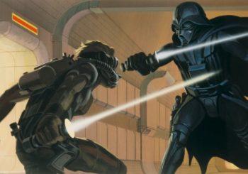 Star Wars: Jedi Fallen Order, i developer tagliano il titolo