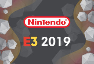 E3 2019: Provata la line up Nintendo