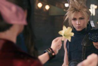 Final Fantasy VII Remake: Analisi del nuovo trailer