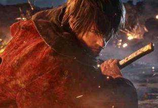Final Fantasy XIV: marcia per giocatore deceduto per COVID19