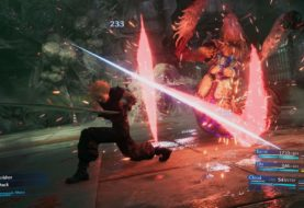 Final Fantasy VII Remake: arriva su PlayStation 5?