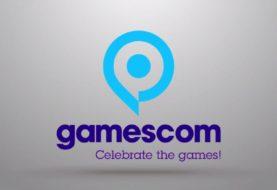 Anche Gamescom 2021 sarà solo in versione digital