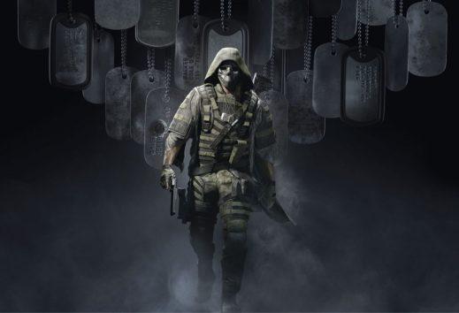 Ghost Recon Breakpoint sarà esclusiva Epic Store