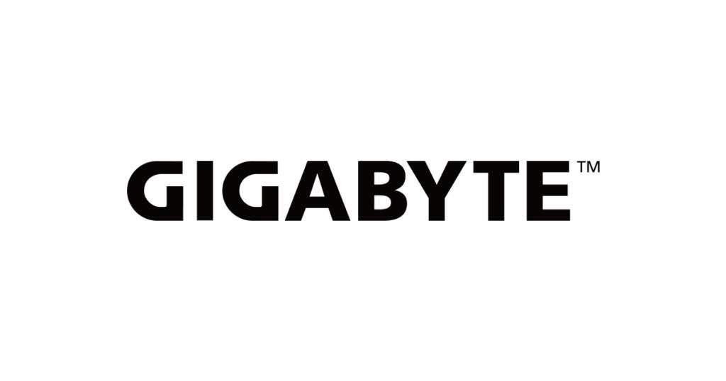 computex 2019 gigabyte novità