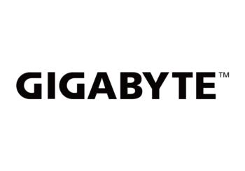 Computex 2019 - Le novità presentate da Gigabyte