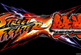 Tekken X Street Fighter: Harada chiede pareri ai fan