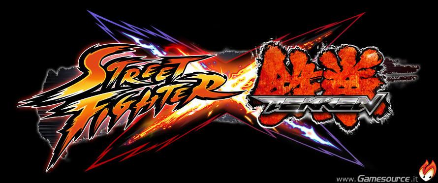 Tekken X Street Fighter: Harada chiede pareri ai fan