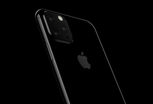 Apple svela ufficialmente iPhone 11