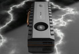GPU Intel Xe - Accelerazione hardware e raytracing