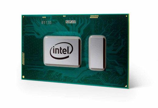 Processori Intel Nuova vulnerabilità di tipo RIDL