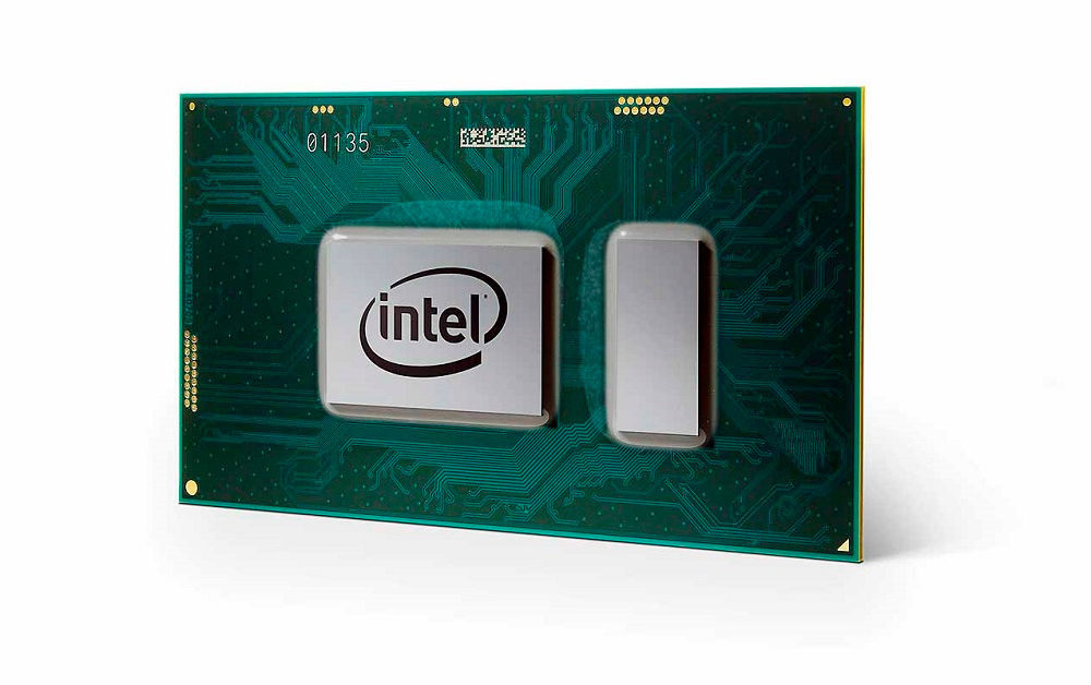 Intel nuova falla hardware