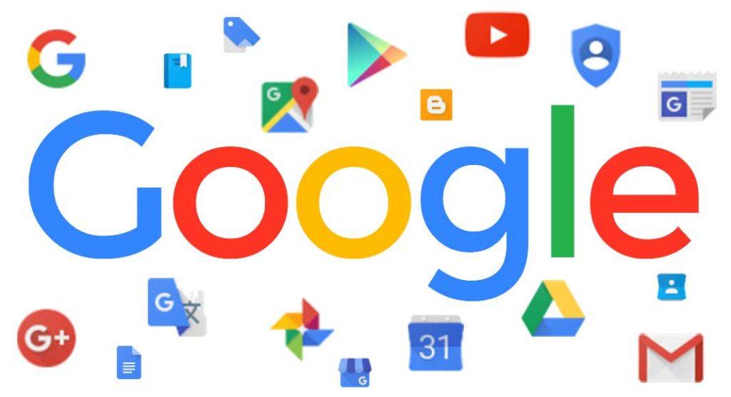 Google disabilita hyperthreading