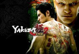 Yakuza Kiwami 2 - Recensione PC