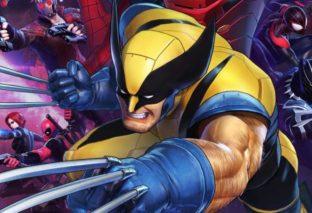 Marvel Ultimate Alliance 3: ecco quanto occuperà