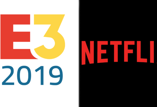 Netflix sarà presente all'E3 2019
