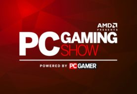 PC Gaming Show 2020: svelata la data ufficiale