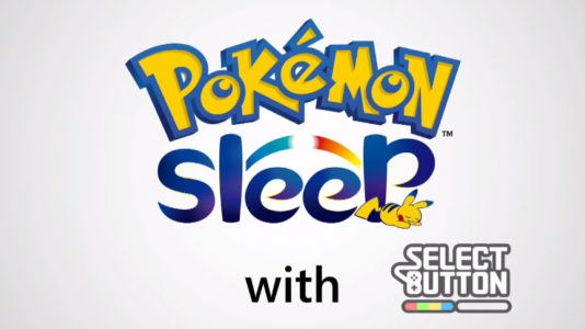 pokèmon sleep