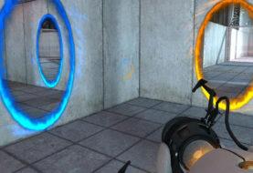 Portal, spunta il prequel perduto
