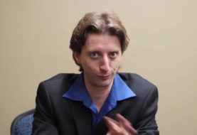 YouTube, ProJared scambia foto hot con minorenni