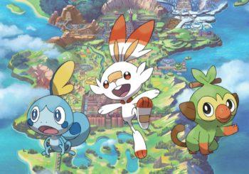 Pokémon: annunciata una Direct in streaming