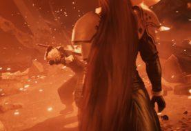 Final Fantasy VII Remake uscirà anche su Xbox One?