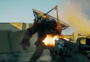 RAGE 2: il gioco si espande con Rise of the Ghosts