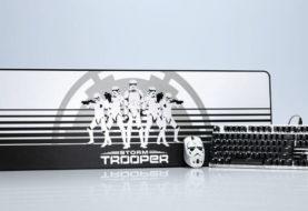 Join the Dark Side con le periferiche di Razer
