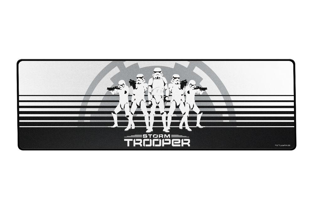 Razer Stormtroopers pad