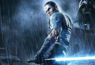 Star Wars: Jedi Fallen Order, una data per il gameplay