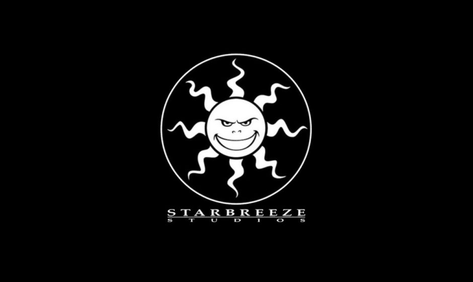 Starbreeze: lo studio rischia la chiusura