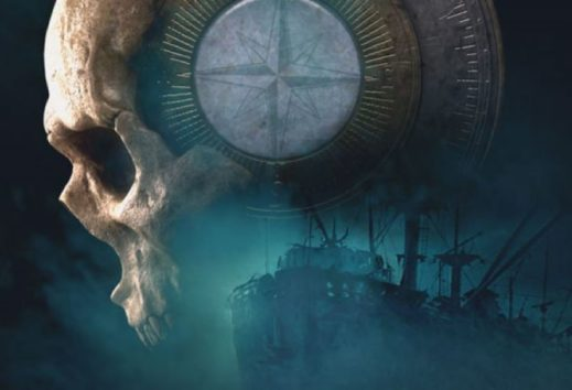 Until Dawn: ancora niente sequel