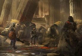 Destiny 2: il prossimo capitolo