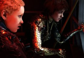 E3 2019: Wolfenstein Youngblood - Provato