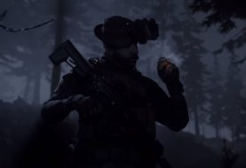 Call of Duty: Activision rilascia il trailer di Modern Warfare