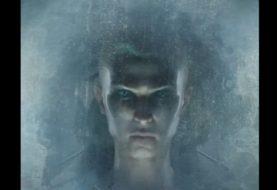 Outriders - un nuovo titolo Square Enix?