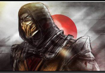 Mortal Kombat 11: si spiana la strada per il DLC