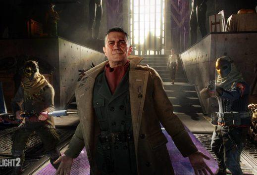 E3 2019: Dying Light 2 - Anteprima
