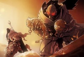 E3 2019: Darksiders Genesis - Anteprima