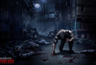 E3 2019: Provati The Sinking City, Werewolf e Paranoia
