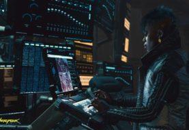E3 2019: Cyberpunk 2077 - Anteprima