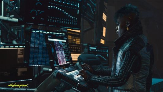E3 2019: Cyberpunk 2077 – Anteprima