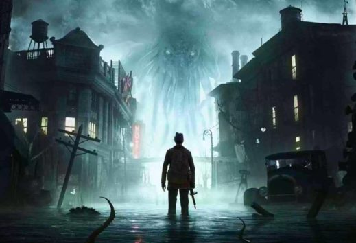 The Sinking City - Recensione Nintendo Switch