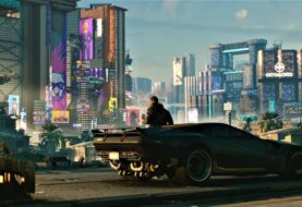 Cyberpunk 2077 sarà alla Milan Games Week