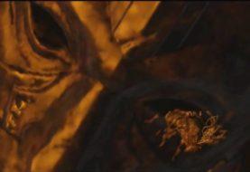Dark Souls II: Guida ai boss - Peccatrice Perduta