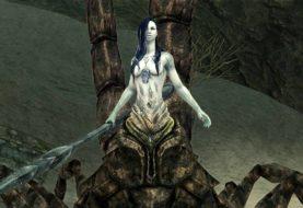 Dark Souls II: Guida ai boss - Najka